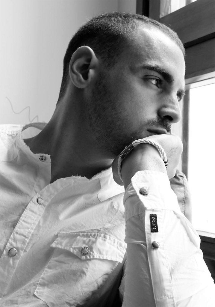 A Gianni Caramelli un premio nazionale di poesia Under 21